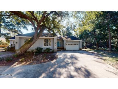 104 Fern Court Pine Knoll Shores, NC MLS# 100253296