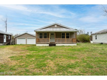 5016 Highway 101  Newport, NC MLS# 100262947
