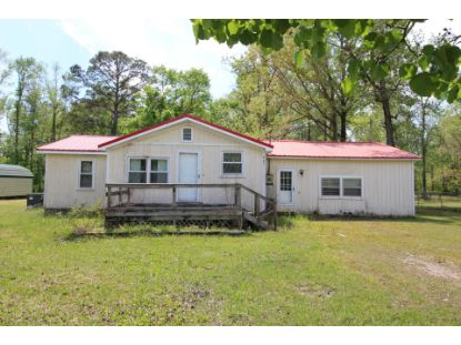 447 Ball Farm Road Newport, NC MLS# 100267448