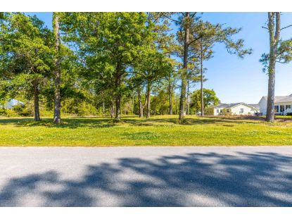 118 Skipper Court Newport, NC MLS# 100267975