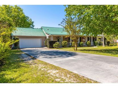 116 Mallard Court Newport, NC MLS# 100269077