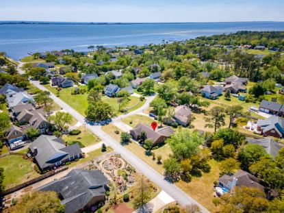 304 Somerset Way Newport, NC MLS# 100269140