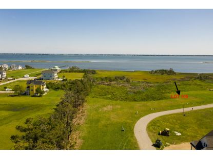 640 Fishermans Point Newport, NC MLS# 100270815