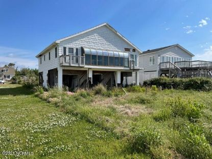 179 Salty Shores Point Road N Newport, NC MLS# 100271336