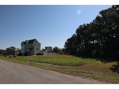 417 Safe Harbour  Newport, NC MLS# 100271485