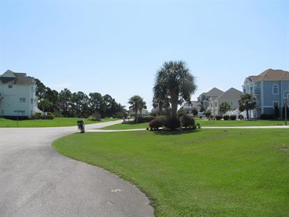408 Safe Harbour  Newport, NC MLS# 11304123
