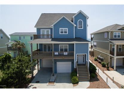 200 Ocean Boulevard, Atlantic Beach, NC
