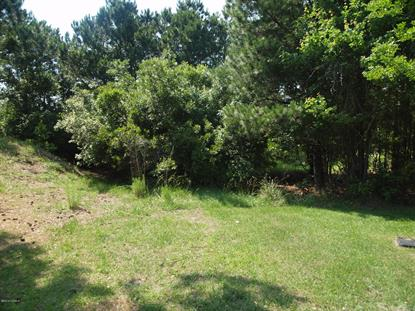 9704 Green Glen Road Emerald Isle, NC MLS# 11402731