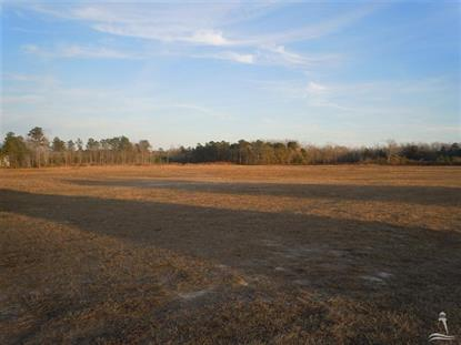 Tbd Hwy. 701 Bypass  Tabor City, NC MLS# 20670502