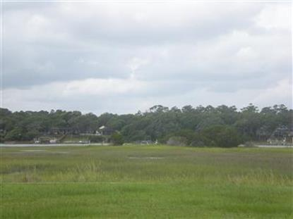 127 Marshwalk  Holden Beach, NC MLS# 20675141