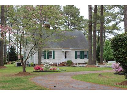 203 Fay Avenue Richlands, NC MLS# 80166365