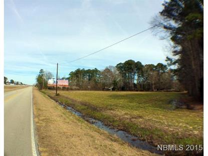 Address not provided New Bern, NC MLS# 90098469
