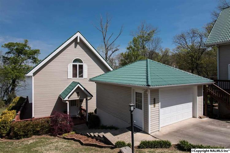 5605 GRANARY WAY, Athens, AL 35611