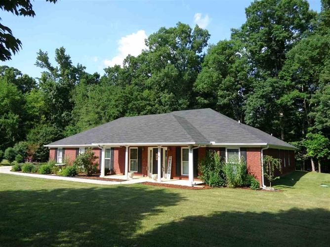107 LAKE RIDGE COURT, Ardmore, AL 35739