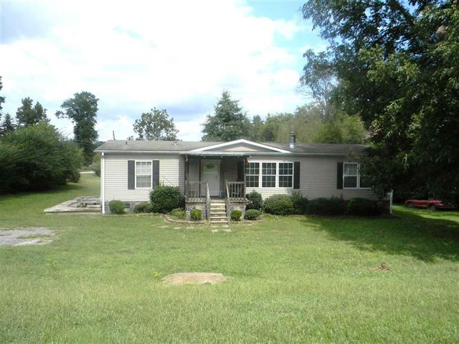 3010 BROWN STREET E, Altoona, AL 35952 - Image 1