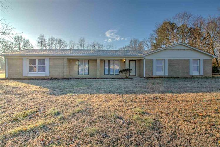 108 INDEPENDENCE DRIVE, Meridianville, AL 35759 - Image 1
