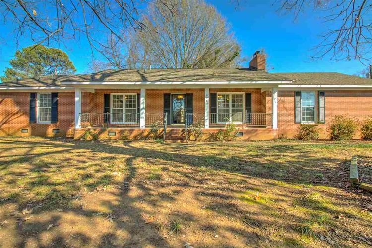 618 HOLLAND COURT, Decatur, AL 35601 - Image 1