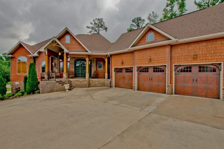 439 SAM THOMAS ROAD, Harvest, AL 35749 - Image 1