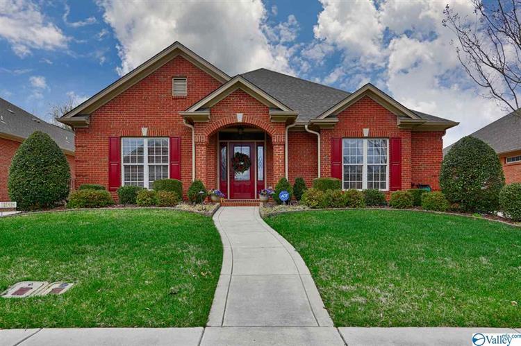 Surprising 138 Belmont Place Madison Al 35756 For Sale Mls 1114113 Weichert Com Interior Design Ideas Clesiryabchikinfo