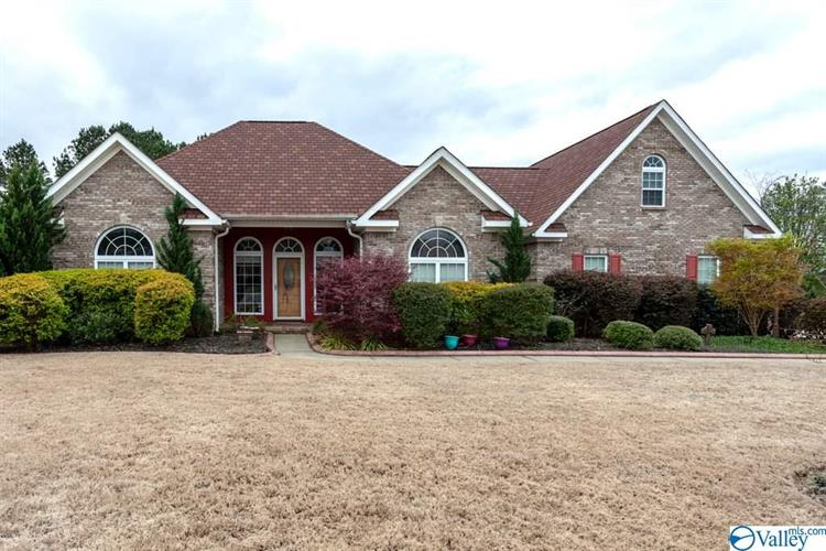 2822 Summerwind Drive, Decatur, AL 35603 - Image 1