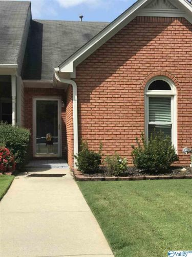 2827 WESTCHESTER DRIVE, Decatur, AL 35603 - Image 1