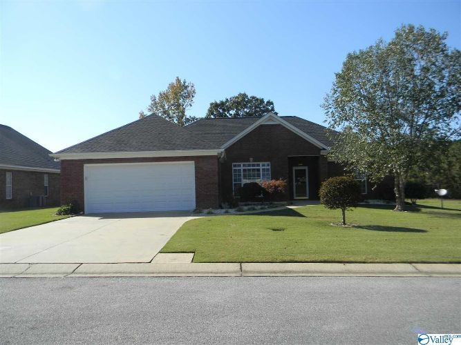 2430 Bluff Haven Lane, Hokes Bluff, AL 35903 - Image 1