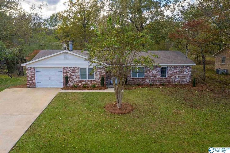 508 Shane Lane, Rainbow City, AL 35906 - Image 1