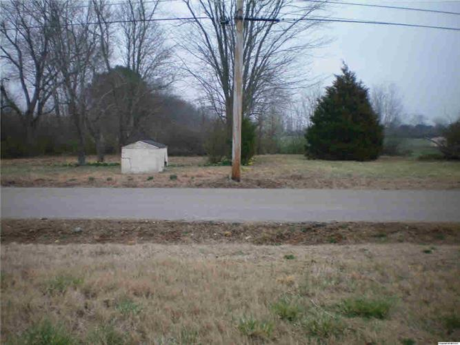 191 STEPHENS ROAD, Hazel Green, AL 35750 - Image 1