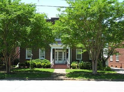 709 OAK STREET Decatur, AL MLS# 1036331