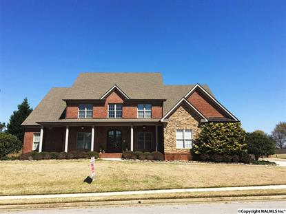 3 GATEHOUSE COURT Madison, AL MLS# 1041429
