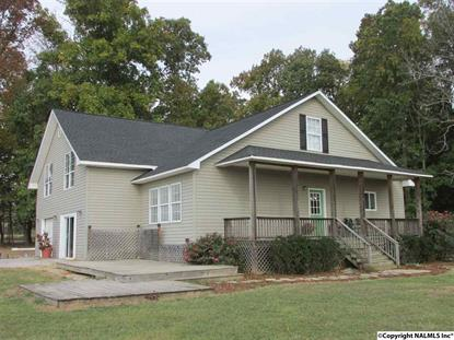 moulton gay singles See details for 309 gay street, moulton, al 35650, 3 bedrooms, 1 full bathrooms, 1010 sq ft, price: $75,900, mls#: 1085471, courtesy: apex real estate inc.