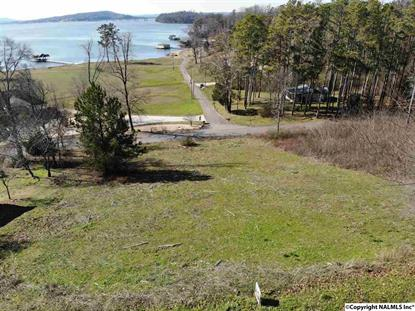 36 HARBOR RIDGE ROAD  Guntersville, AL MLS# 1042568