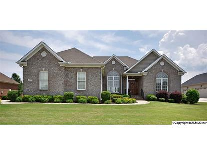 239 WATTERSON WAY, Madison, AL