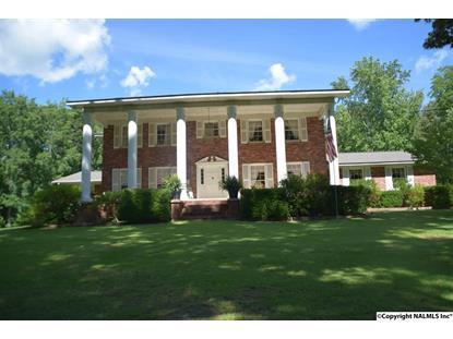 2700 FAIRVIEW ROAD Gadsden, AL MLS# 1049774