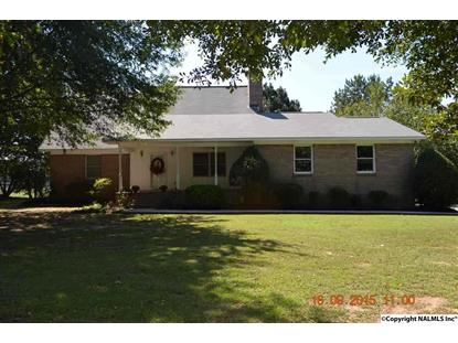 258 W PIKE ROAD Falkville, AL MLS# 1049948
