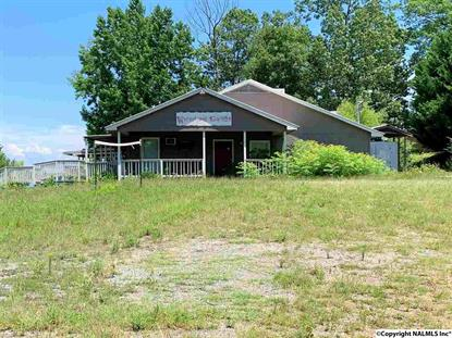 COUNTY ROAD 531 Centre, AL MLS# 1050927