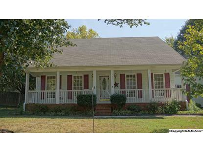 131 FRANKIE LANE, Madison, AL