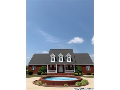 1139 THOMASON ROAD Albertville, AL MLS# 1055399