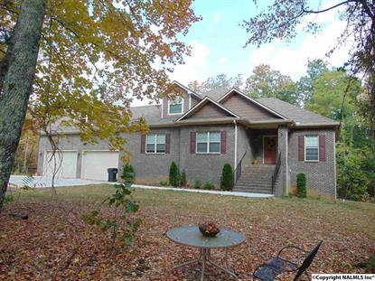 lacey spring singles 6 westview ln, laceys spring, al 35754 is a single family residential house with 4 beds, 1 baths, 3,130 square feet according to public record see the price estimate, comparable homes for.