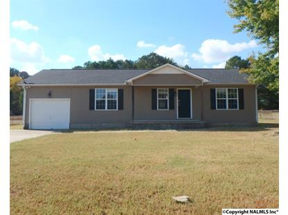118 QUIET LANE, Hazel Green, AL