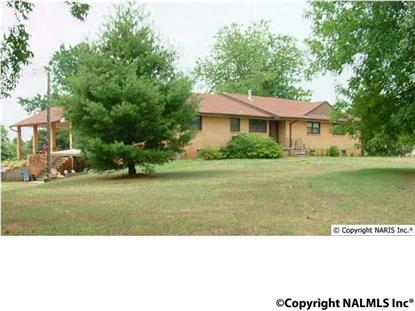 212 CAPSHAW ROAD Madison, AL MLS# 1055804