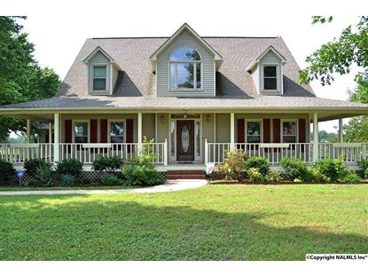 24878 CRAFT ROAD, Athens, AL