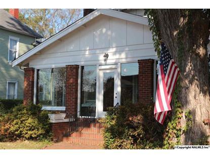 Houston Historic District Al Real Estate Homes For Sale
