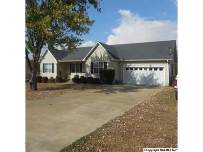 7668 ROCKY FORD ROAD, Hokes Bluff, AL