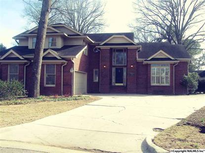 Decatur al real estate homes for sale in decatur alabama for Home builders decatur al