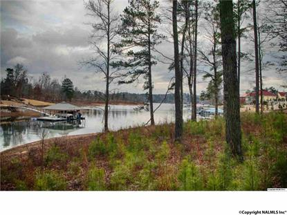 Lot 76 COUNTY ROAD 175, Crane Hill, AL