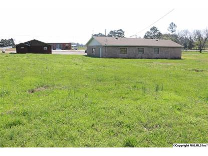 9102 WALL TRIANA HWY Harvest, AL MLS# 1066170