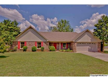 203 BURNINGTREE TRACE, Madison, AL