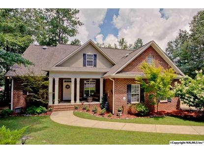 40 OAK RIDGE COURT, Union Grove, AL