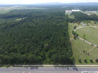 0 HIGHWAY 77 Rainbow City, AL MLS# 1077355